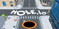 play hole.io